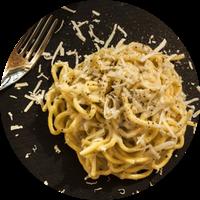Inizia da qui turista noidiroma for Cosa mangiare a roma