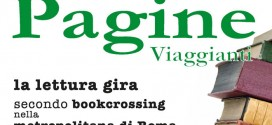 Bookcrossing a Roma: scambio di Libri nella Metro A e B