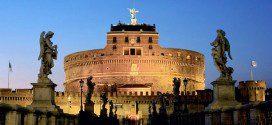 Castel Sant'Angelo: Storia e Curiosità del Museo Nazionale