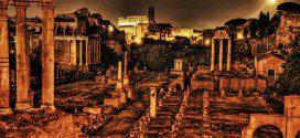 2767 Natale di Roma