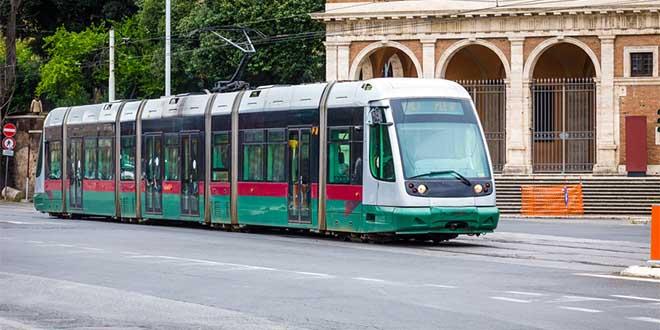 costo dei mezzi pubblici a roma