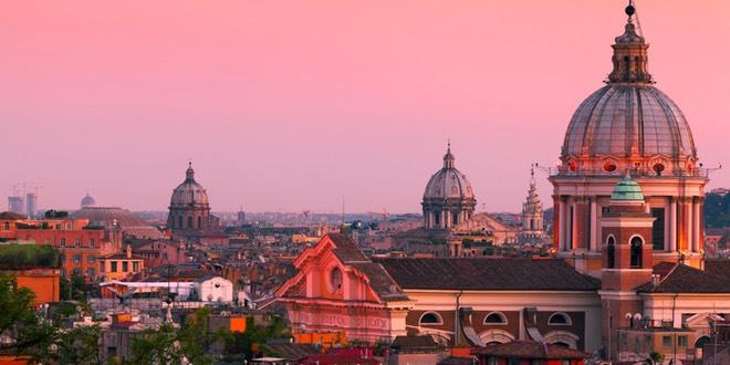 cosa fare la sera a roma le migliori attivit da fare in On cose da fare a roma di sera