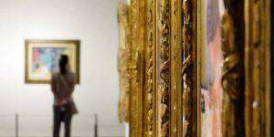domenica al museo gratis a roma