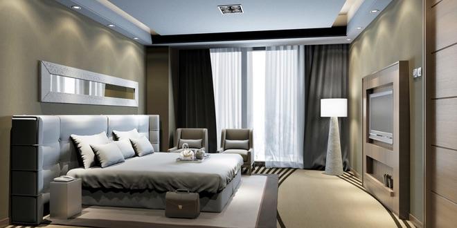Soggiorno a Roma - I Migliori Alloggi dove Dormire durante le Vacanze