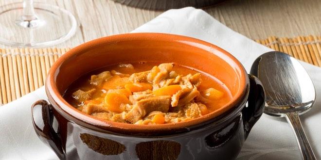 Contorni romani i migliori piatti tipici della cucina romana for Piatti tipici della cucina romana