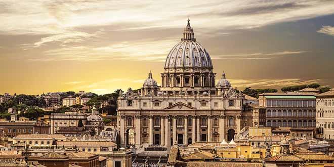 informazioni utili per visitare il Vaticano