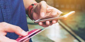 app di roma a pagamento
