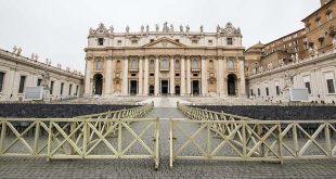udienza papale come prenotare e partecipare