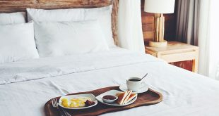 bed and breakfast a roma